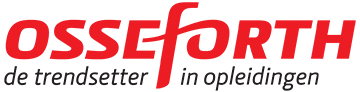 logo osseforth