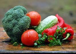 eiwitten voeding