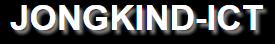 jongkind-ict logo