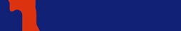 logo HG Industrial