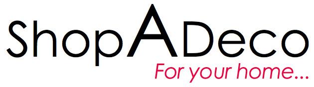 ShopADeco logo