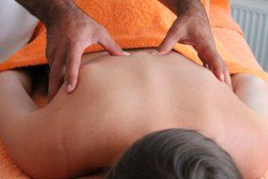massage-hoofddorp