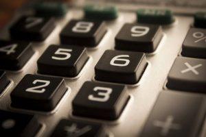 calculator-1180740_960_720