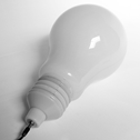 lamp 126x126