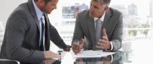 financieel adviseur eindhoven