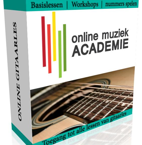 online-muziek-academie