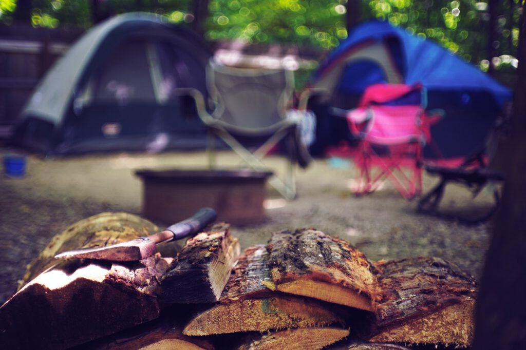 vakantiepark De Leistert tijdens Krokusvakantie